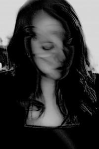 09. - Sarah´s Gesichter