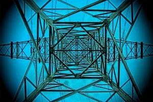 02. - Eine Welt steht unter Strom 2
