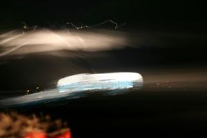 08. - UFO - ALLIANZ