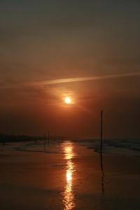 08. - Zehn Tage am Meer 2