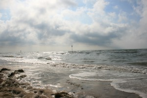 09. - Zehn Tage am Meer 3