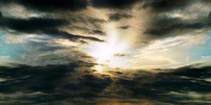 121. - Breakthrough of light 31