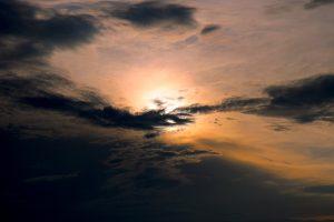 123. - Breakthrough of light 32