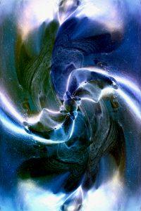 126. - Spiritual progress 1