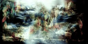 144. - The forgotten refuge