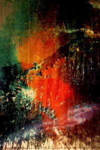 18. - Abstraktum 1