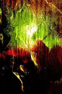 19. - Abstractum 2