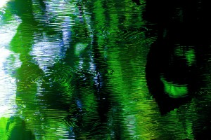 408. - The imaginary world II (RGB) klein 1