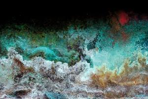 43. - Der Tag, an dem das Meer sich erhob (Nachbearbeitung)