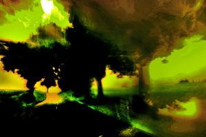 444. - DREAM SCRAPS 2 (RGB) klein 1