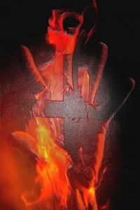 46. - Im Namen Christi