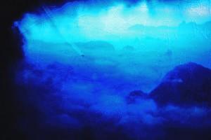 473. - BLUE DREAM 2 nachb. klein 1