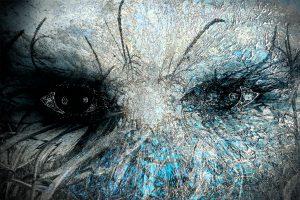 95-liliths-distortion
