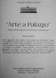 Farini Künstler Katalog.8x12.