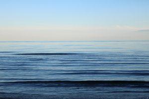 Gentle waves 2.ausschn.bildg.signa.8x12