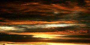 Heaven is mine.ausschn.bildg.signa.8x16.
