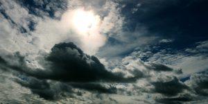 Ocean of clouds 9.ausschn.bildg.signa.8x16