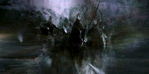The last revolt of the dark.3bild.bildg.wölb.hori.vert.8x16